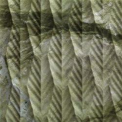 Pietre Incise | Palma | Lastre pietra naturale | Lithos Design