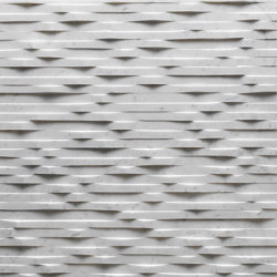 Le Pietre Incise | Strato | Dalles en pierre naturelle | Lithos Design