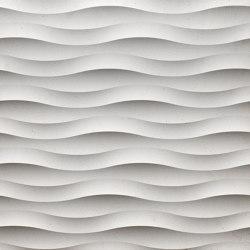 Pietre Incise | Fondo | Naturstein Platten | Lithos Design