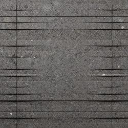 Barcode outdoors | uno.1 outdoors | Facade systems | Lithos Design
