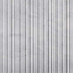 Barcode | zero.1 | Wall panels | Lithos Design