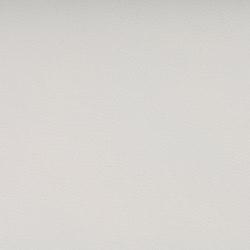 DOLCE POLYURETHANE C5 WHITE | Upholstery fabrics | SPRADLING