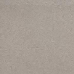 DOLCE POLYURETHANE C5 ARTESIAN | Upholstery fabrics | SPRADLING