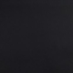 DOLCE POLYURETHANE C5 BLACK | Upholstery fabrics | SPRADLING
