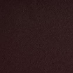 DOLCE POLYURETHANE C5 BURGUNDY | Upholstery fabrics | SPRADLING