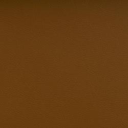 DOLCE POLYURETHANE C5 CAMEL | Upholstery fabrics | SPRADLING