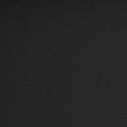 DOLCE POLYURETHANE C5 CHARCOAL | Upholstery fabrics | SPRADLING