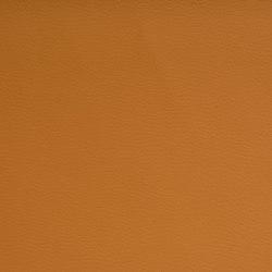 DOLCE POLYURETHANE C5 GRANADILA | Upholstery fabrics | SPRADLING