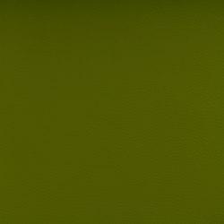 DOLCE POLYURETHANE C5 GRASS | Tejidos tapicerías | SPRADLING