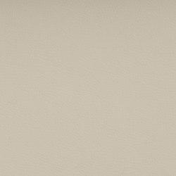 DOLCE POLYURETHANE C5 IVORY | Upholstery fabrics | SPRADLING