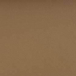 DOLCE POLYURETHANE C5 LATTE | Upholstery fabrics | SPRADLING