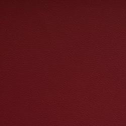 DOLCE POLYURETHANE C5 MARSALA | Upholstery fabrics | SPRADLING
