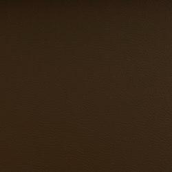 DOLCE POLYURETHANE C5 MOCHA | Upholstery fabrics | SPRADLING