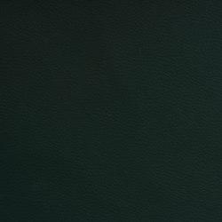 DOLCE POLYURETHANE C5 PINETREE | Upholstery fabrics | SPRADLING