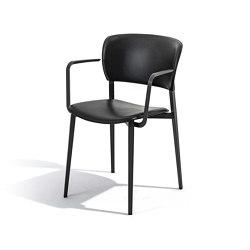 Ply silla | Sillas | Desalto