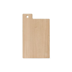 Ragazzi L | Chopping boards | bartmann berlin