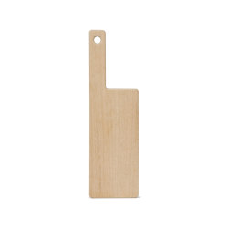 Ragazzi M | Chopping boards | bartmann berlin