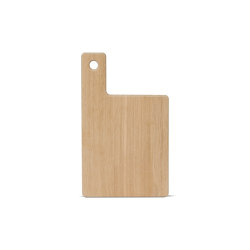 Ragazzi S | Chopping boards | bartmann berlin