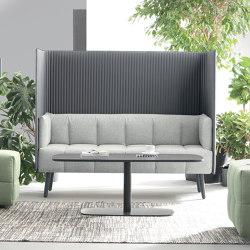 Inattesa | Cocoon furniture | Martex