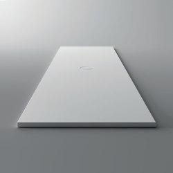 Shower Tray | Shower trays | Alice Ceramica