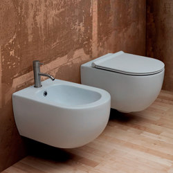 WC Hung Unica 55   WC   Alice Ceramica