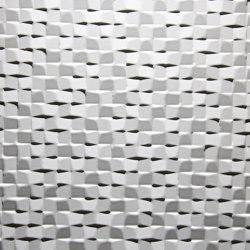 Sequins Lacquerable foil | Synthetic panels | VD Werkst?tten