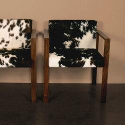 Vienna Chair | Stühle | STRATO