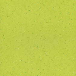 wineo PURline® Roll | Apple Green | Rubber flooring | Mats Inc.