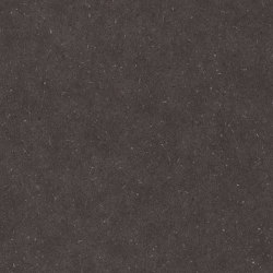 wineo PURline® Roll | Midnight Grey | Rubber flooring | Mats Inc.