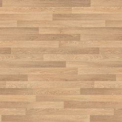 wineo PURline® Roll | Pacific Oak | Rubber flooring | Mats Inc.