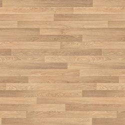 wineo PURline® Roll | Pacific Oak | Gummiböden | Mats Inc.