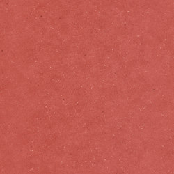 wineo PURline® Roll | Red Rubin | Rubber flooring | Mats Inc.