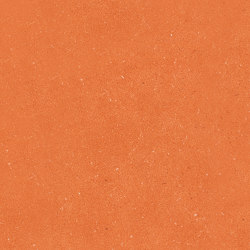 wineo PURline® Roll | Terracotta Dark | Rubber flooring | Mats Inc.
