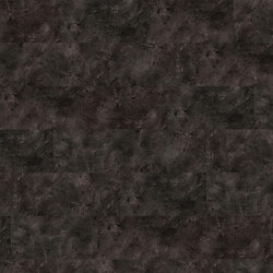 wineo PURline® Tiles | Scivaro Slate | Rubber flooring | Mats Inc.