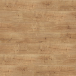 wineo PURline® Planks | Canyon Oak Honey | Rubber flooring | Mats Inc.