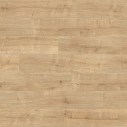 wineo PURline® Planks | Canyon Oak Sand | Rubber flooring | Mats Inc.