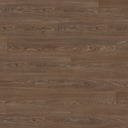wineo PURline® Planks | Classic Oak Autumn | Synthetic panels | Mats Inc.