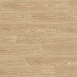 wineo PURline® Planks | Classic Oak Spring | Rubber flooring | Mats Inc.