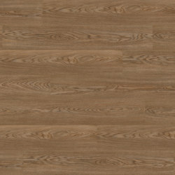 wineo PURline® Planks | Classic Oak Summer | Synthetic panels | Mats Inc.