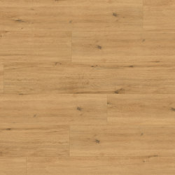 wineo PURline® Planks | Crafted Oak | Pavimenti gomma | Mats Inc.