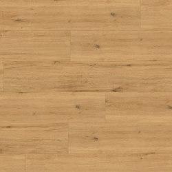 wineo PURline® Planks | Crafted Oak | Gummiböden | Mats Inc.