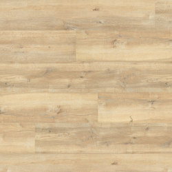 wineo PURline® Planks | Fashion Oak Cream | Rubber flooring | Mats Inc.