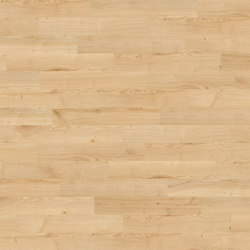 wineo PURline® Planks | Garden Oak | Rubber flooring | Mats Inc.