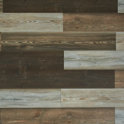 wineo PURline® Planks | Golden Pine Mixed | Synthetic panels | Mats Inc.