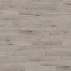 wineo PURline® Planks | Island Oak Moon | Synthetic panels | Mats Inc.