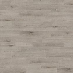 Vinyl flooring | Flooring