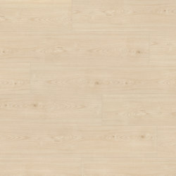 wineo PURline® Planks | Native Ash | Sols en gomme | Mats Inc.