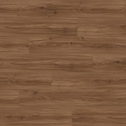 wineo PURline® Planks | Noble Elm | Synthetic panels | Mats Inc.