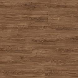 wineo PURline® Planks | Noble Elm | Kunststoff Platten | Mats Inc.