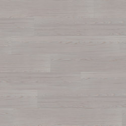 wineo PURline® Planks | Polar Pine | Lastre plastica | Mats Inc.
